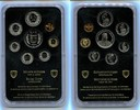 KMS 1993 Schweiz,  st  10842 руб 145,00 EUR  +  523 руб shipping