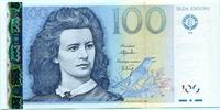 100 Krooni 1999 Estland,  I  2243 руб 30,00 EUR  +  523 руб shipping