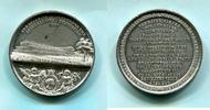 Zn.Medaille 1851 Großbritannien/London, Auf den Bau des Kristallpalaste... 65,00 EUR  zzgl. 5,00 EUR Versand