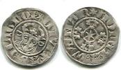 Witten o.J. Mecklenburg-Wismar, nach den Rezessen von 1379, ss+  75,00 EUR  zzgl. 5,00 EUR Versand