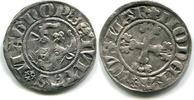 Witten o.J. Mecklenburg-Wismar, vor den Rezessen von 1379, ss  75,00 EUR  zzgl. 5,00 EUR Versand