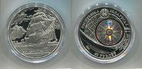 "20 Rubel, 2010 Weissrussland, ""USS Constution"", PP,  4303 руб 59,50 EUR  +  506 руб shipping"