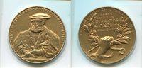 Zk.Medaille verg. 1941 Deutschland/Krefeld, 90 Jahre Krefelder Liederkr... 85,00 EUR  +  7,00 EUR shipping