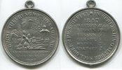 Zn.Medaille 1847 Not und Teuerung, auf die große Hungersnot in Schlesie... 85,00 EUR  +  7,00 EUR shipping
