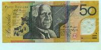 50 Dollars (1995) Australien,  III  5548 руб 75,00 EUR  +  518 руб shipping