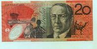 20 Dollars (1994) Australien,  III  2774 руб 37,50 EUR  +  518 руб shipping