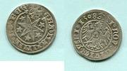 Batzen 1508 Isny,Stadt,  vz+  165,00 EUR  zzgl. 5,00 EUR Versand
