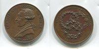 Br.Medaille 1816 Sachsen-Weimar-Eisenach, Christian-Gottlob von Voigt 1... 120,00 EUR  +  7,00 EUR shipping
