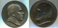 Br.Medaille, 1946 Deutschland/Münster, Clemens-August-Kardinal Graf von... 95,00 EUR  +  7,00 EUR shipping