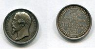 Silber Medaille 1858 Frankreich ~ Napoleon III. - Ministere de L'Instru... 3179 руб 50,00 EUR  +  445 руб shipping