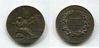 Bronze Medaille o.J. Frankreich ~ Societe d'Horticulture de l'Arrondiss... 1907 руб 30,00 EUR  +  445 руб shipping
