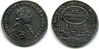 1/2 Taler 1800 Bamberg/Bistum, Christoph Franznv.Buseck 1795-1802, ss H... 11126 руб 175,00 EUR  +  445 руб shipping