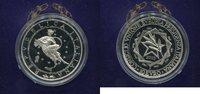 10 Euro 2003 Italien, EU-Ratspräsidentschaft, PP  2219 руб 34,90 EUR  +  445 руб shipping