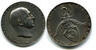 Ag.Medaille 1925 Deutschland/Bayern, Clemenz Freiherr von u.zu Francken... 9219 руб 145,00 EUR  +  445 руб shipping