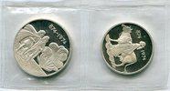 500 + 1000 Kronur 1974 Island ~ mit original Etui und Zertifikat ~ PP  6358 руб 100,00 EUR  +  445 руб shipping