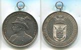 Ag.-Medaille 1899 Wilhelmshaven, Nordwestdeutsches Bezirksschiessen, ss  6231 руб 98,00 EUR  +  445 руб shipping