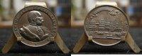 Bronze Medaille 1892 Österreich ~ Wien / Carl Ludwig - A. d. Internatio... 65,00 EUR  +  7,00 EUR shipping