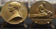 Bronze Medaille 1916 Österreich ~ Erzherzogin Marie Therese / Schwester... 80,00 EUR  +  7,00 EUR shipping
