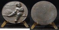 Eisen Medaille o.J. (1917) Kaiserreich ~ Eiserne Gedenkmedaille der Säu... 65,00 EUR  +  7,00 EUR shipping