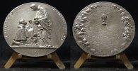 Eisen Medaille  Kaiserreich ~ Eisengussmedaille / zur Erinnerung an die... 60,00 EUR  +  7,00 EUR shipping