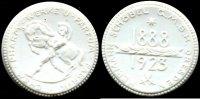 Medaille 1923 Deutsches Reich ~ Dresden / Porzellan - Keramik Medaillen... 55,00 EUR  +  7,00 EUR shipping