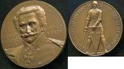 Bronze Medaille o.J. Kaiserreich ~ Fürst Blücher / 100 Jahrfeier der Be... 150,00 EUR  +  7,00 EUR shipping