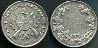 Ag Medaille 1911 Deutsch-Südwestafrika,  Karibib - Schützenverein I. Ri... 95,00 EUR
