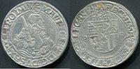 1 Taler 1550 Altdeutschland ~ Sachsen / Moritz 1541-1553 ~ ~ ss+  950,00 EUR  +  17,00 EUR shipping