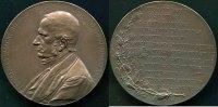 Bronze Medaille o.J. Tschechoslowakei ~ Tschechien / Franciscus Palack ... 95,00 EUR  +  7,00 EUR shipping