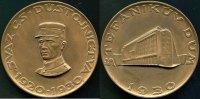 Bronze Medaille 1930 Tschechoslowakei ~ Tschechien / Verband der tschec... 65,00 EUR  +  7,00 EUR shipping