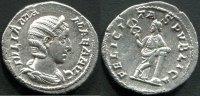 Denar 222-235 n.Chr. Römisches Kaiserreich ~ Julia Mamaea ~ ~ ss+  95,00 EUR80,75 EUR  +  7,00 EUR shipping