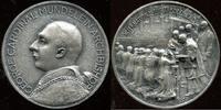 Ag Medaille 1926 USA / Vatikan ~ Internationaler Eucharistischer Kongre... 120,00 EUR  zzgl. 5,00 EUR Versand
