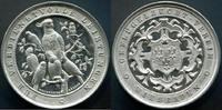Zinn Medaille o.J. Deutschland - Wiesbaden / Verdienstmedaille Geflügel... 65,00 EUR  +  7,00 EUR shipping