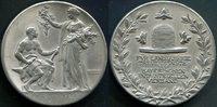 Ag Medaille o.J. Deutsches Reich ~ Bayern / für langjährige treue Diens... 85,00 EUR75,00 EUR  +  7,00 EUR shipping