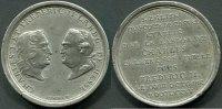 Zinn Medaille 1785 Altdeutschland ~ Hessen Kassel / 100 Jahrfeier der f... 85,00 EUR  zzgl. 5,00 EUR Versand