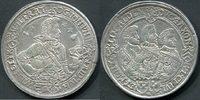 1 Taler 1624 Altdeutschland ~ Sachsen Altenburg / Johann Philipp & sein... 485,00 EUR435,00 EUR