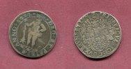 Taler, 1624 Braunschweig Wolfenbüttel, Fiedrich Ulrich 1613-34 ss  295,00 EUR