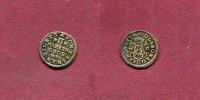 2 Mariengroschen 1692 Bráunschweig-Calenberg-Hannover, Ernst August 166... 65,00 EUR