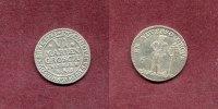 6 Mariengroschen 1733 Braunschweig Wolfenbüttel, Ludwig Rudolf 1731-173... 75,00 EUR  +  7,00 EUR shipping