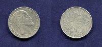 Speziedaler, 1853, Dänemark, Frederik VII.1848-1863, ss+  355,00 EUR  +  7,00 EUR shipping
