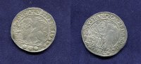 Ducato, o.J.(1752) Italien/Venedig, Frank Loredano 1752-1762, ss  260,00 EUR  +  7,00 EUR shipping