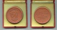 Keramik-Medaille, 1963, DDR/Leipzig, IV.Deutsches Turn u.Sportfest 1963... 75,00 EUR  zzgl. 5,00 EUR Versand