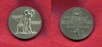Eisen-Medaille, o.J., Berlin, für Opferwillige Hilfeleistung in der Kri... 69,00 EUR  +  7,00 EUR shipping