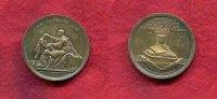 Ag-Medaille, um 1803, Gelegenheitsmedaille/Konfirmation,  vz/st,  55,00 EUR  +  7,00 EUR shipping