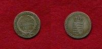 20 Kreuzer, 1825, Sachsen Coburg Saalfeld, Ernst 1806-1826, ss,  95,00 EUR  +  7,00 EUR shipping