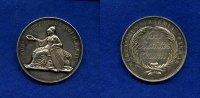 Ag-Medaille, 1886, Baden, Friedrich 1852-1907-Schulpreismedaille, vz,  80,00 EUR  +  7,00 EUR shipping