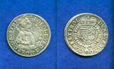 10 Kreuzer, 1632, RDR, Erzherzog Leopold V.1619-32, ss/vz,  99,00 EUR  zzgl. 5,00 EUR Versand