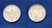 Keramik-Medaille, 5-7.10.1973, Lüneburg, Norddeutsches Kulturwek-X.Samm... 89,00 EUR  +  7,00 EUR shipping