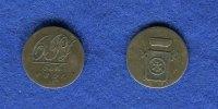 6 Pfennig, 1801, Mainz, Friedrich Carl Joseph Freiher v.Erthal 1774-180... 145,00 EUR  +  7,00 EUR shipping