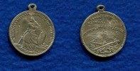 Medaille, o.J., Deutsch-Südwestafrika, Erinnerung an die Kriegsjahre, s... 65,00 EUR  +  7,00 EUR shipping